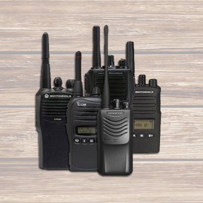 Paging Systems Pagers Wireless Two Way Radios Uk