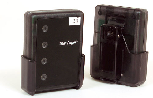 waiter-pager-sp4