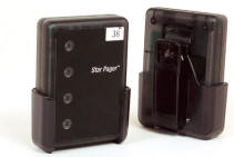 sp4-waiter-pager
